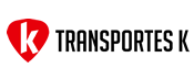 Logo TransportesK